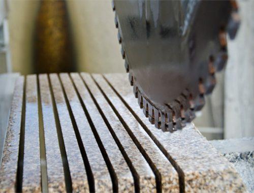 foto-taglio-elecetric-motors